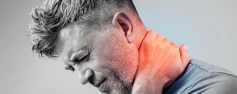 Pain Causes Remedies Coral Gables