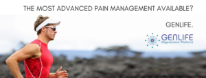 miami pain management