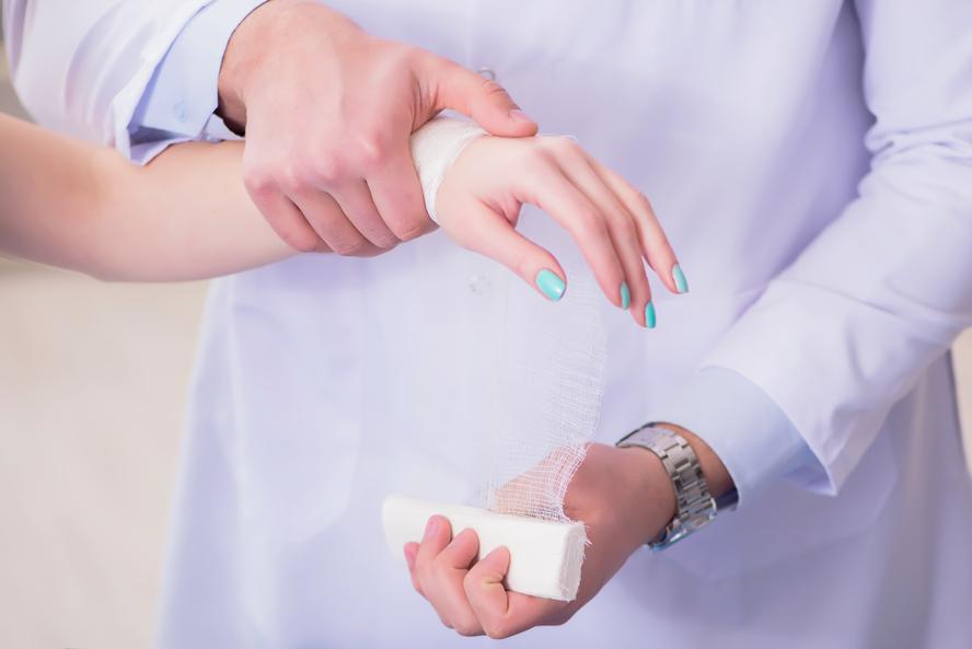 Miami pain clinic