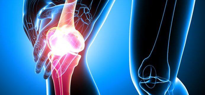 PRP for Knee Osteoarthritis