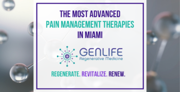 pain management miami